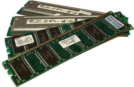 Pengertian Hardware Komputer Dan Fungsinya Kamus Tekno