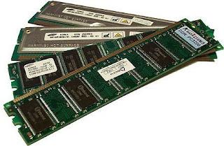 pengertian perangkat keras,macam-macam perangkat keras pengertian perangkat keras perangkat keras untuk mengakses internet contoh perangkat keras perangkat keras jaringan komputer perangkat keras internet perangkat keras dan fungsinya