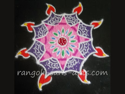 rangoli-wallpaper-1.jpg