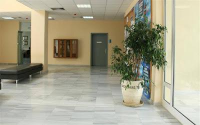 ΠΡΕΒΕΖΑ:Ευρεία σύσκεψη φορέων με θέμα την προοπτική αναβάθμισης του Τμήματος Λογιστικής και Χρηματοοικονομικής Σχολής του ΤΕΙ