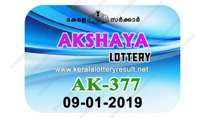 keralalotteryresult.net, akshaya today result: 09-01-2019 Akshaya lottery ak-377, kerala lottery result 09-01-2019, akshaya lottery results, kerala lottery result today akshaya, akshaya lottery result, kerala lottery result akshaya today, kerala lottery akshaya today result, akshaya kerala lottery result, akshaya lottery ak.377 results 09-01-2019, akshaya lottery ak 377, live akshaya lottery ak-377, akshaya lottery, kerala lottery today result akshaya, akshaya lottery (ak-377) 09/01/2019, today akshaya lottery result, akshaya lottery today result, akshaya lottery results today, today kerala lottery result akshaya, kerala lottery results today akshaya 09 01 19, akshaya lottery today, today lottery result akshaya 09-01-19, akshaya lottery result today 09.01.2019, kerala lottery result live, kerala lottery bumper result, kerala lottery result yesterday, kerala lottery result today, kerala online lottery results, kerala lottery draw, kerala lottery results, kerala state lottery today, kerala lottare, kerala lottery result, lottery today, kerala lottery today draw result, kerala lottery online purchase, kerala lottery, kl result,  yesterday lottery results, lotteries results, keralalotteries, kerala lottery, keralalotteryresult, kerala lottery result, kerala lottery result live, kerala lottery today, kerala lottery result today, kerala lottery results today, today kerala lottery result, kerala lottery ticket pictures, kerala samsthana bhagyakuri