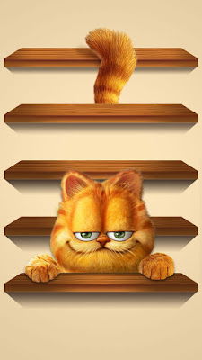cat iphone 6 wallpaper free download