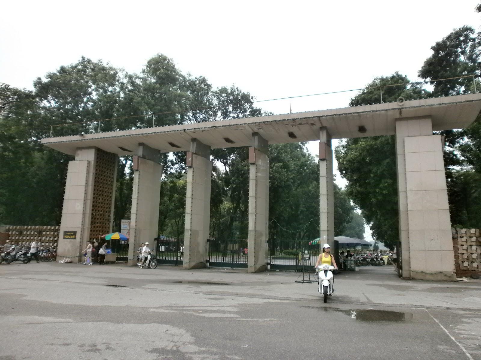 Hà Nội sắp có 3 bãi xe ngầm cao 5 tầng