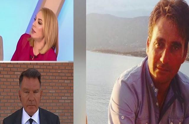 Κούγιας: Να ερευνηθεί ο ρόλος του κολλητού φίλου στη δολοφονία του Θανάση Λάμπρου (βίντεο)