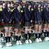 Siswi SMA Jepang Lepas Celana Hukuman Kalau Bandel, Ada Ada Saja Kelakuan