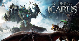 Riders-of-Icarus