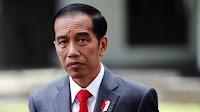 Resmi, Jokowi Dilaporkan ke Bawaslu Soal Tanah
