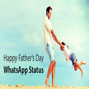 Happy DP Pictures for Whatsapp Bbm fathers day