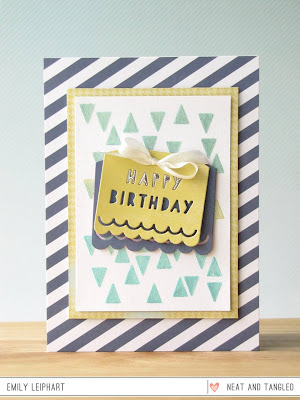 "Image result for ""Emily leiphart"" ""birthday tags"""