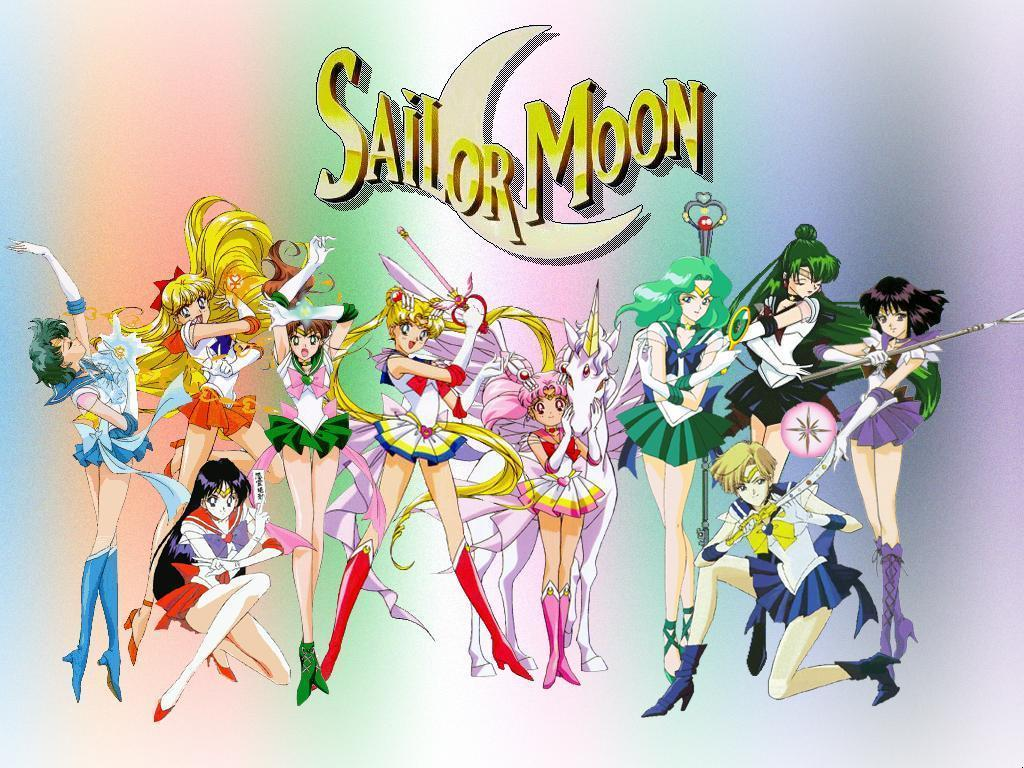 Sailor+Moon+characters.jpg