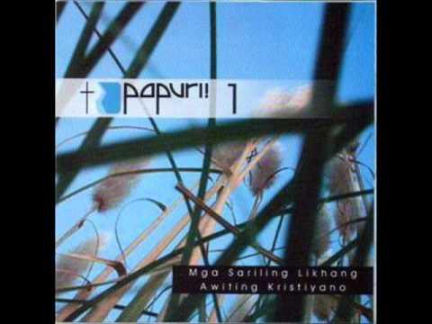 Papuri Vol. 1 Various Artists