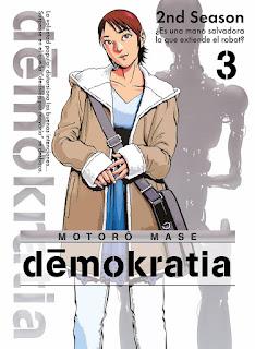 http://nuevavalquirias.com/demokratia-manga-comprar.html