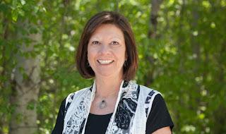 Interview with Judy Penz Sheluk