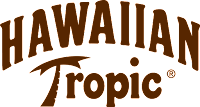 http://www.hawaiiantropic.fr/