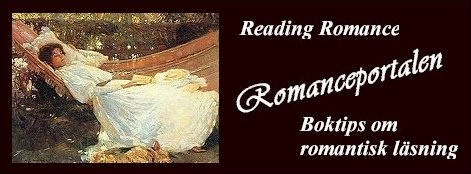 http://elisabetnielsen.blogspot.se/p/romancetip.html