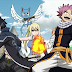 Fairy Tail: Final Series Episode 04 Subtitle Indonesia