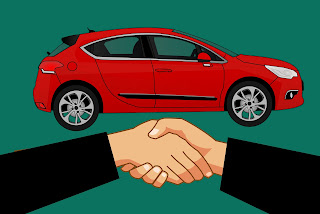 FULL CAR INSURANCE COVERAGE