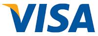 LOGO KARTU KREDIT/DEBIT/PREPAID VISA: https://www.visa.co.id/