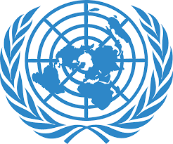UN agencies enter MoU to close SDG gaps - NaijaAgroNet