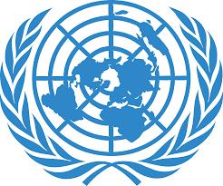 UN agencies enter MoU to close SDG gaps – NaijaAgroNet