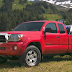 2016 toyota Tacoma Reviews