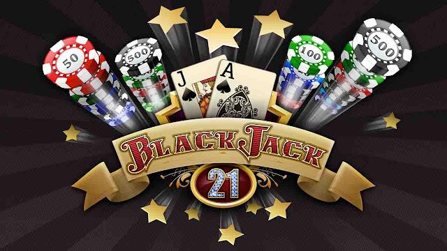 blackjacktructuyen-20171123