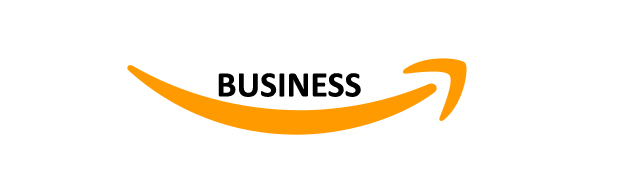 Amazon Business site