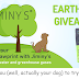 Free Jiminy's Chewy Cricket Dog Treats Samples