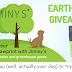 Free Jiminy's Chewy Cricket Dog Treats Samples