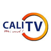 Cali tv en vivo