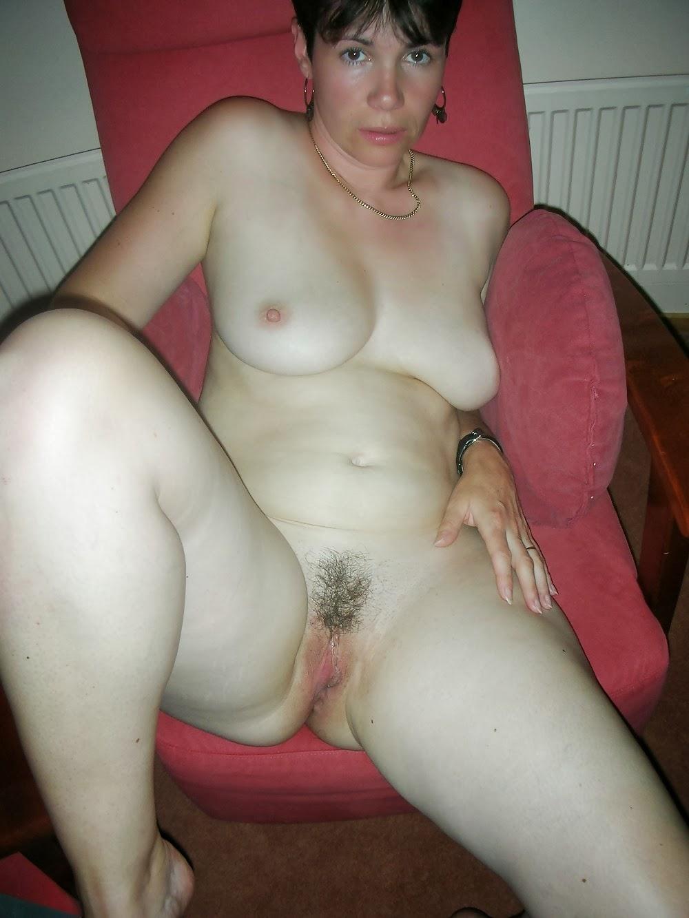 Real drunk girls having sex