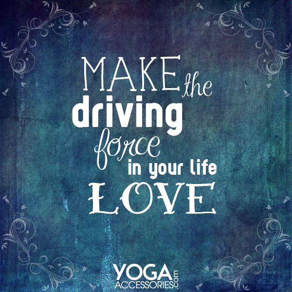 BUT I Have Been Making Various Quotes For Social Media To Post On The Yoga And Fitness Sites My Company Owns Here Are A Few Of Favorites