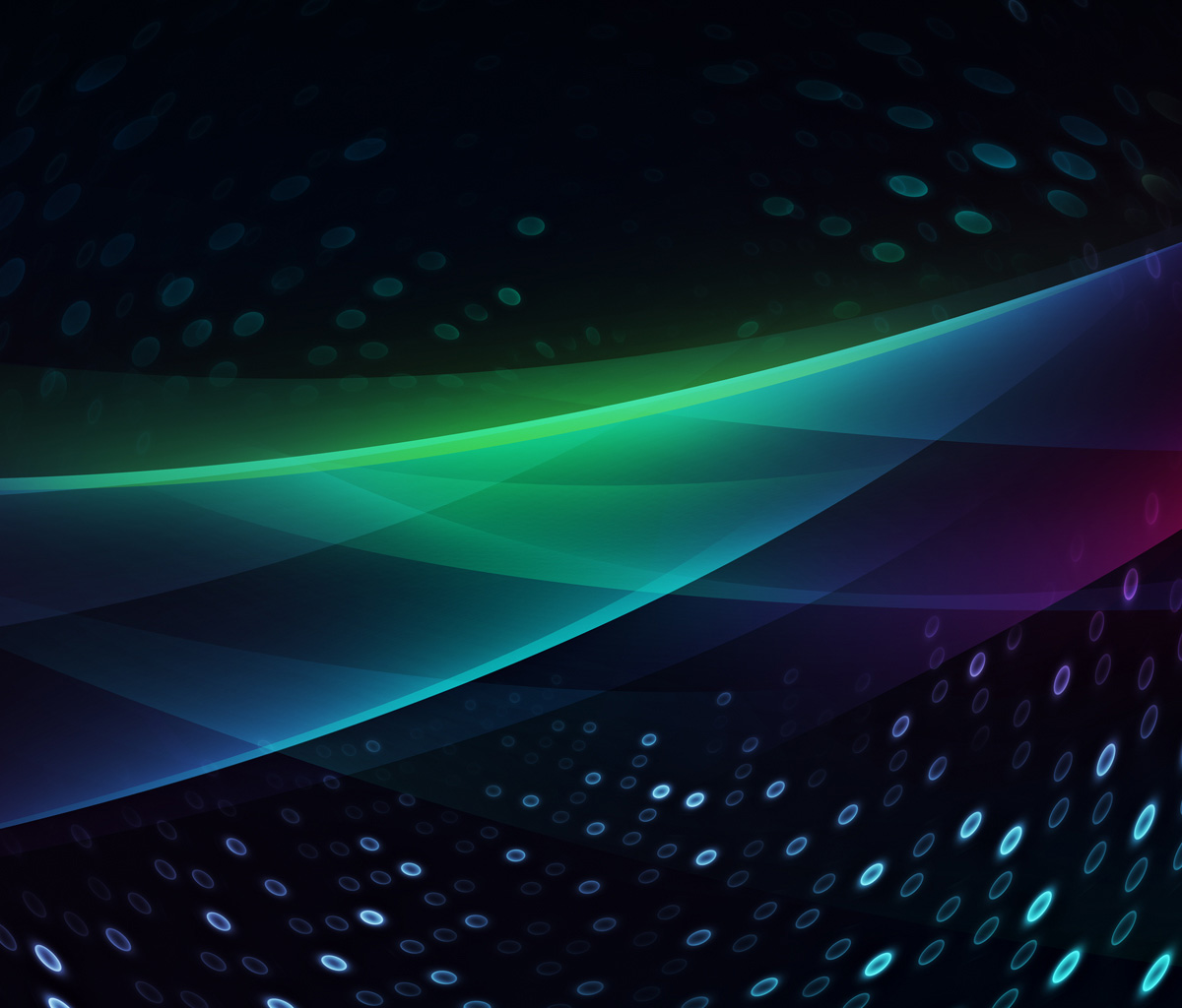 9 New Android Wallpapers - Blog Art Designs