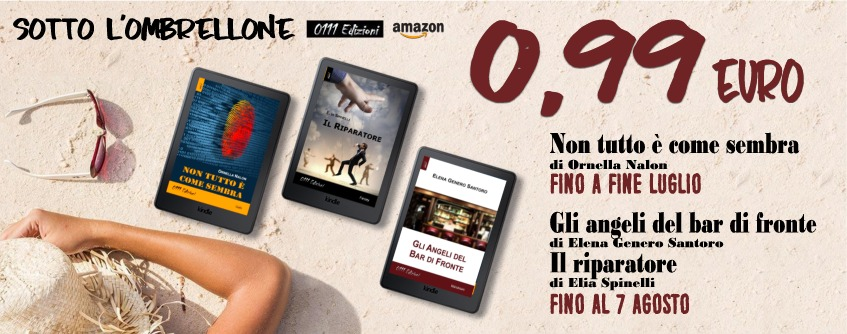 promo-estate-ebook