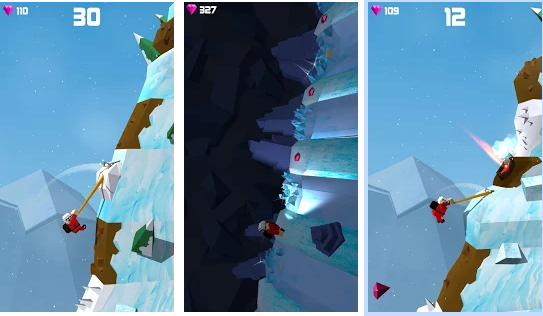 Rocket Royale   Android Games HD   Salman Games