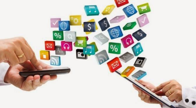 12 Aplikasi Smartphone ini akan Sangat Membantumu di Dunia Perkuliahan, Yuk Instal Aplikasinya!