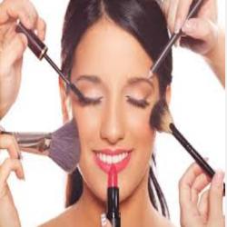 http://nucaxabelleza.blogspot.com.es/2016/11/maquillaje.html