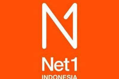 Lowongan PT. Sampoerna Telekomunikasi Indonesia Pekanbaru Februari 2018
