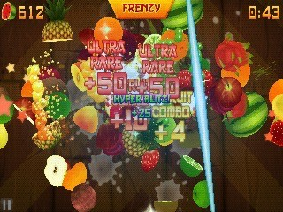 Apk fruit free boots download in puss android ninja