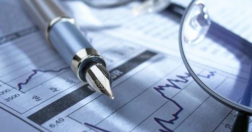 Radarmas Contoh 131 Skripsi Akuntansi Keuangan Lengkap Mudah Dikerjakan