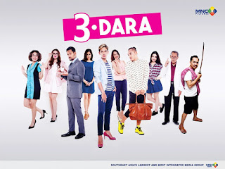 Download 3 Dara 2 (2018) Full Movie - Dunia21