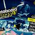 Mike V Skateboard Party v1.41 Apk Unlimited Exp Unlocked