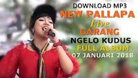 download mp3 new pallapa 2018 full album live garang kudus