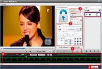 تحميل برنامج  video watermark