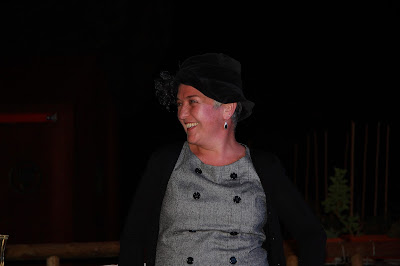 Ágatha Christie