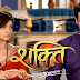 Shakti All Episode New On Colors TV Drama Full HD