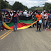 """""""Tienen orden de darnos de baja"""": La amenaza de paramilitares a líderes afro"""
