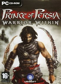 prince-of-persia-warrior-within-pc-cover-www.ovagames.com