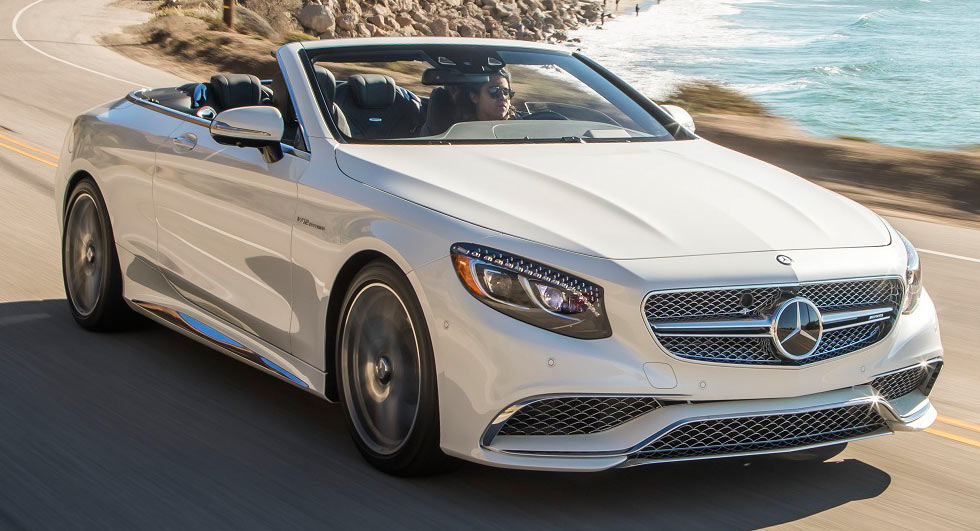 These are the 20 most and least expensive cars to insure for Mercedes benz pay bill