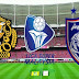 Live Streaming Kelantan vs JDT FC 12 April 2017 Liga Super